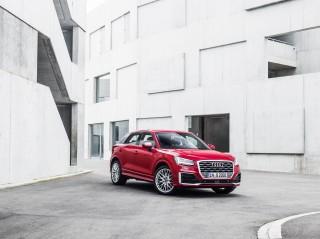 Audi Q2 TFSI_1