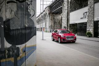 Audi Q2 TFSI_11