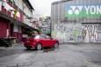 Audi Q2 TFSI_13