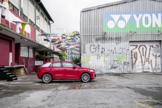 Audi Q2 TFSI_14