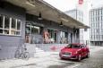 Audi Q2 TFSI_15