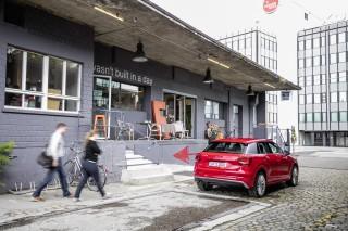 Audi Q2 TFSI_16