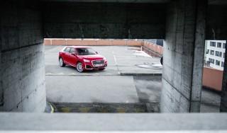 Audi Q2 TFSI_17