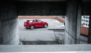 Audi Q2 TFSI_18