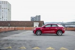 Audi Q2 TFSI_19