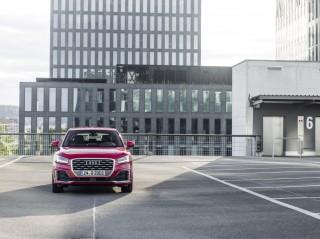 Audi Q2 TFSI_20