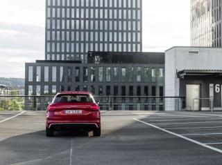Audi Q2 TFSI_21
