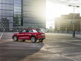 Audi Q2 TFSI_23