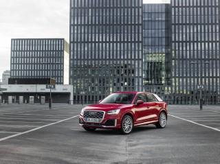 Audi Q2 TFSI_24