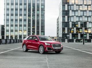 Audi Q2 TFSI_25