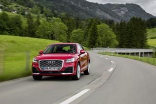 Audi Q2 TFSI_26
