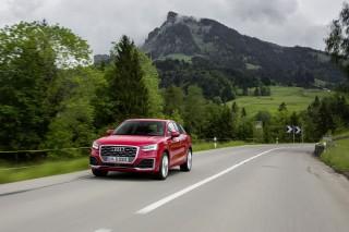 Audi Q2 TFSI_27