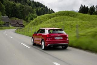 Audi Q2 TFSI_28