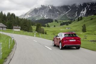 Audi Q2 TFSI_29