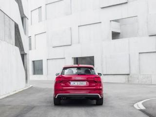 Audi Q2 TFSI_3