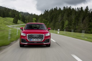 Audi Q2 TFSI_31