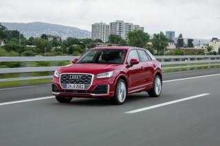 Audi Q2 TFSI_32