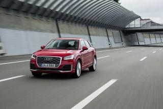 Audi Q2 TFSI_33