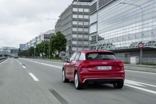 Audi Q2 TFSI_35