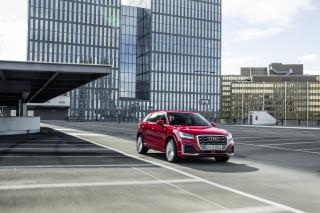 Audi Q2 TFSI_36