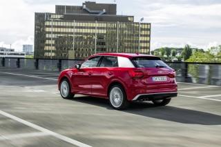 Audi Q2 TFSI_38