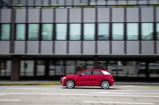Audi Q2 TFSI_39
