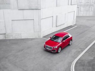 Audi Q2 TFSI_4