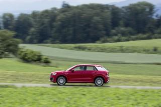 Audi Q2 TFSI_40
