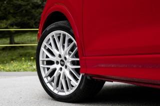 Audi Q2 TFSI_41