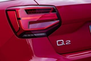 Audi Q2 TFSI_42