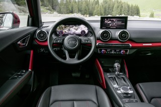 Audi Q2 TFSI_43