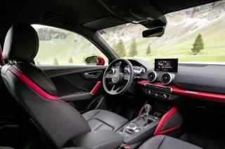 Audi Q2 TFSI_44
