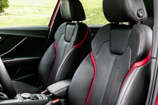 Audi Q2 TFSI_45