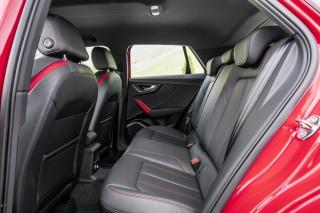 Audi Q2 TFSI_46