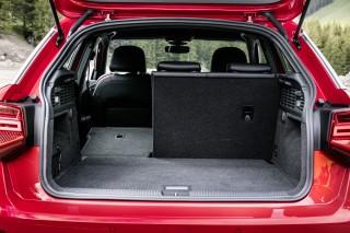 Audi Q2 TFSI_47