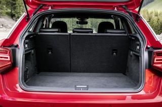 Audi Q2 TFSI_48