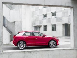 Audi Q2 TFSI_5