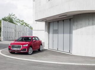 Audi Q2 TFSI_6
