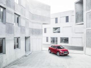Audi Q2 TFSI_7