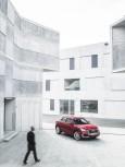 Audi Q2 TFSI_8