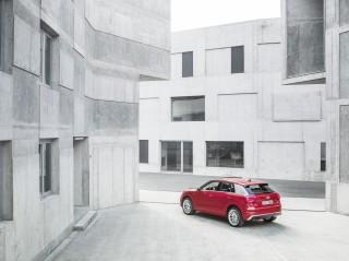 Audi Q2 TFSI_9
