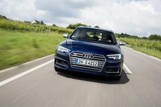 Audi S4 Avant_0