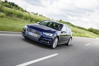 Audi S4 Avant_1