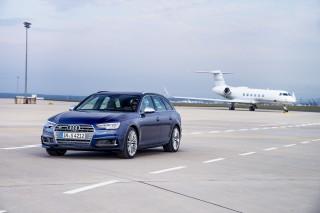 Audi S4 Avant_11