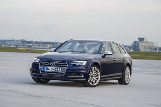 Audi S4 Avant_13