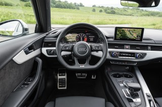 Audi S4 Avant_18
