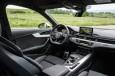Audi S4 Avant_19