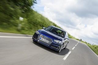 Audi S4 Avant_2