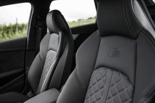 Audi S4 Avant_21