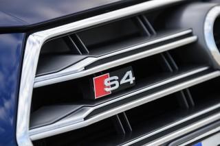 Audi S4 Avant_22